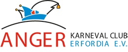 Anger Karneval Club Logo