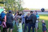 Sommerfest2019AKC (59).JPG