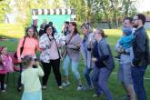 Sommerfest2019AKC (60).JPG